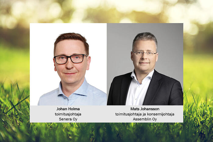 Johan Holma ja Mats Johansson-2