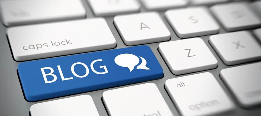 Blog image default