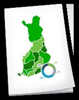 Alueesi-maalampopotentiaali-raportti2.png