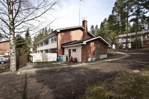 Puistometsän Lämpö Oy