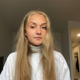Ella Leskelä